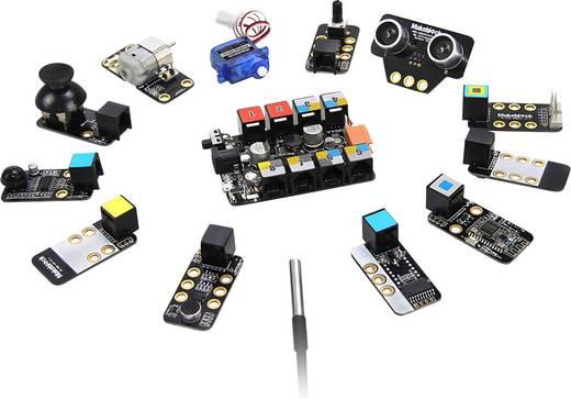 Makeblock Robot bővítő modul, Inventor Electronic Kit
