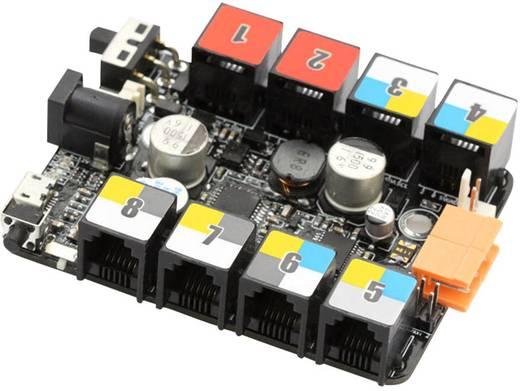 Makeblock Robot bővítő modul Inventor Electronic Kit