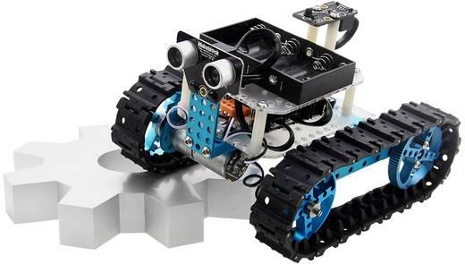Makeblock Robot építőkészlet, Starter Robot Kit (infra kivitel)