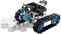 Makeblock Robot építőkészlet, Starter Robot Kit (infra kivitel) Makeblock