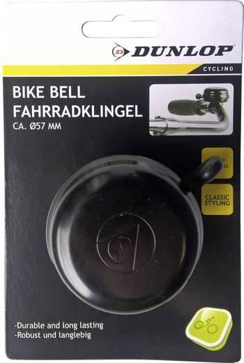 Kerékpár csengő, Dunlop 2025872 41717