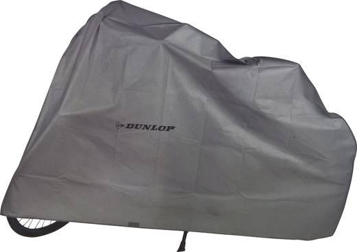 Kerékpár védő ponyva, szürke, Dunlop 2025855 41788