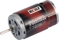Modell motor, Reely 12640 Reely