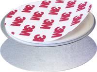 Mini mágneses felerősítő füstjelzőkhöz, ABUS HSZU10100 (HSZU10100) ABUS