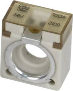Pudenz CF 8 100A 15508926101 Pólusbiztosító Pudenz