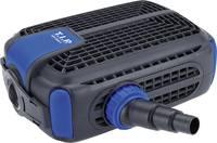 Szökőkút szivattyú és szűrő, fekete/kék TIP 30428 BPF 8000 E (30428) T.I.P.