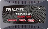 Modell akkutöltő 230 V 1 A NiMH/NiCd, Voltcraft V‑Charge Eco NiMh 1000 (1460625) VOLTCRAFT