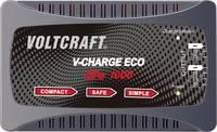 Modell akkutöltő 230 V 1 A LiPolimer, Voltcraft V‑Charge Eco LiPo 1000 (1460626) VOLTCRAFT