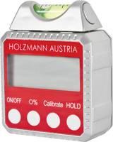 Holzmann Maschinen DWM90 Digitális szögmérő 90 ° Holzmann Maschinen