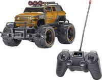 RC távirányítós modellautó, mini monstertruck versenyautó 1:20 méretű Revell Control 24493 Atacama Revell Control