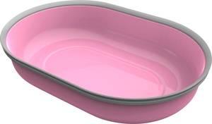 Etetőtál, rózsaszín, SureFeed Pet SureFeed