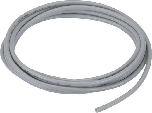 Összekötő kábel GARDENA 01280-20
