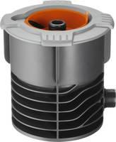 Gardena Pipeline és Sprinklersystem rendszerösszekapcsoló doboz Gardena (2722) GARDENA