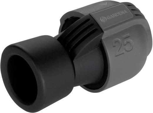 """Gardena vezetékcső 25 mm x 1"""" belső menetes összekötő elem Gardena Sprinklersystem (2762)"""