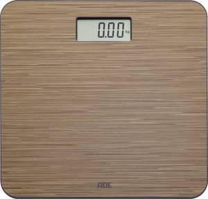 Digitális személymérleg, max. 150 kg, ADE BE 1506 CHLOE WENIGE (BE 1506) ADE