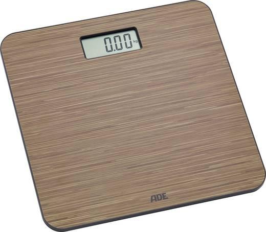 Digitális személymérleg, max. 150 kg, ADE BE 1506 CHLOE WENIGE