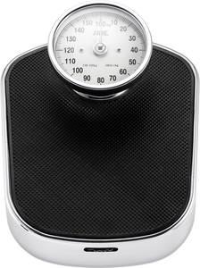 Analóg személymérleg, max. 160 kg, ADEBM 702 FELICITAS (BM 702) ADE