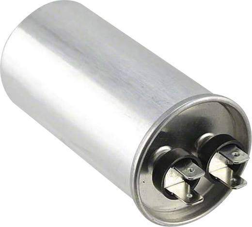 Fóliakondenzátor Radiális kivezetéssel 25 µF 370 V/AC 10 % 16 mm Panasonic DS371256-CA 1 db