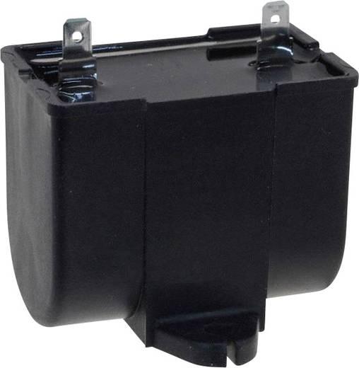 Fóliakondenzátor 15 µF 250 V/AC 10 % (H x Sz) 50 mm x 30.5 mm Panasonic JS251156-BA 1 db