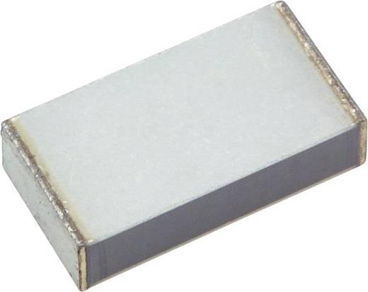 Fóliakondenzátor SMD 6031 0.68 µF 250 V/DC 10 % (H x Sz) 15.2 mm x 8 mm Panasonic ECW-U2684KCZ 1 db