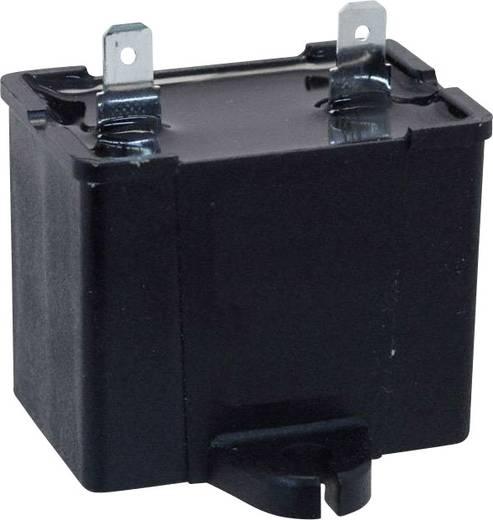 Fóliakondenzátor 12 µF 210 V/AC
