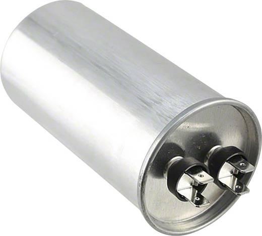 Fóliakondenzátor Radiális kivezetéssel 45 µF