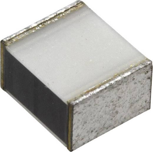 Fóliakondenzátor SMD 2825 0.027 µF 630 V/DC<