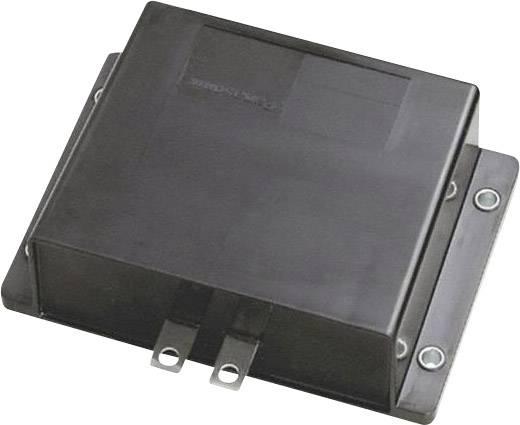 Fóliakondenzátor 581 µF 450 V/DC