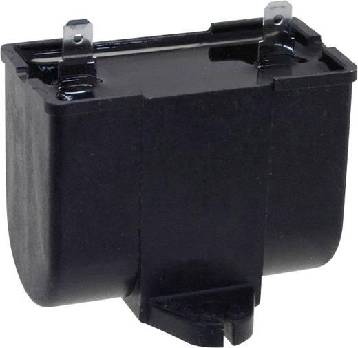 Fóliakondenzátor 12 µF 250 V/AC 10 % (H x Sz) 50 mm x 26.7 mm Panasonic JS251126-BA 1 db