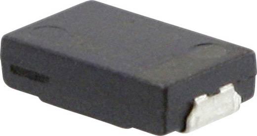 Elektrolit kondenzátor SMD 560 µF 2 V 20 % Panasonic EEF-GX0D561L 1 db