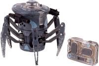 Játékrobot, HexBug Battle Spider HexBug