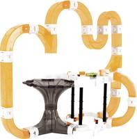 Robot építőkészlet, HexBug Nano V2 HURRICANE NEON HexBug