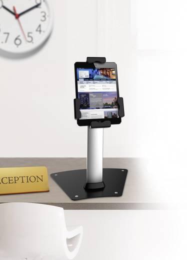"""Univerzális tablet állvány 20,1 cm (7,9"""") - 25,7 cm (10,1""""), renkforce PAD21-03"""