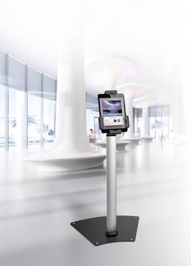 """Univerzális tablet állvány 20,1 cm (7,9"""") - 25,7 cm (10,1""""), renkforce PAD21-04"""