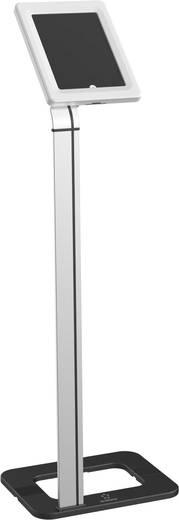 """Univerzális tablet tartó 24,6 cm (9,7"""") - 25,7 cm (10,1""""), renkforce PAD15-01"""