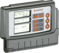 Gardena öntöző időkapcsoló, automatikus öntözésvezérlő, öntözőkomputer Gardena Classic 4030 1283 GARDENA