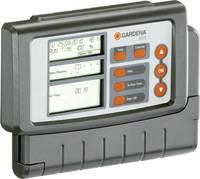 Gardena öntözésvezérlő, öntözőkomputer Gardena 6030 (1284) GARDENA