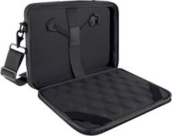 Belkin Notebook táska Air Protect Always-On Tasche Max. méret  35 a3a7d638af