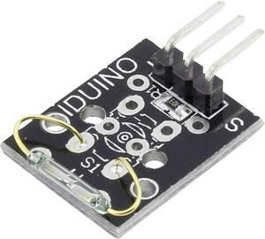 Iduino SE013 Reed kontaktus modul Iduino