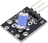 Dőlés érzékelő Iduino SE059 (1485333) Iduino