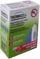 Utántöltő készlet ThermaCell R-4 R4 Alkalmas ThermaCell MR-WJ, MR-TJ, MR-GJ, MR-CL, MR-CLC, MR-9L, MR-9W, MR-KA, MR-D203 ThermaCell