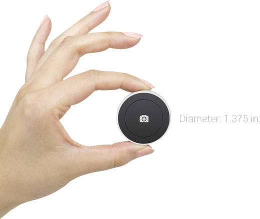Bluetooth távirányító, távkioldó nyomógomb Apple iPhone és Android készülékekhez, Shutter gomb Satechi ST-BSB