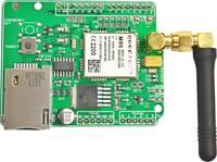 SOS Electronic ARDUINO_M95FA-GSM/GPRS SOS Electronic