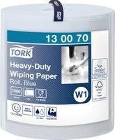 TORK Többcélú papír törlőkendők 130070 Mennyiség: 1000 TORK