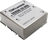 TDK-Lambda CCG-30-48-12S DC/DC feszültségváltó, nyák 12 V 2.5 A 30.0 W Kimenetek száma: 1 x TDK-Lambda
