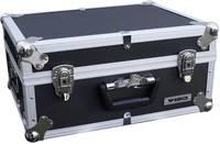 Szerszámos koffer, gurulós szerszámos láda (H x Sz x Ma) 450 x 350 x 210 mm VISO MALLES (MALLES) VISO