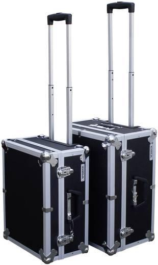 Szerszámos koffer 4edf540490