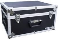 Szerszámos koffer, gurulós szerszámos láda (H x Sz x Ma) 500 x 400 x 260 mm VISO MALLEM (MALLEM) VISO