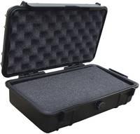 VISO WAT140 Univerzális Szerszámos hordtáska, tartalom nélkül (H x Sz x Ma) 239 x 144 x 70 mm VISO
