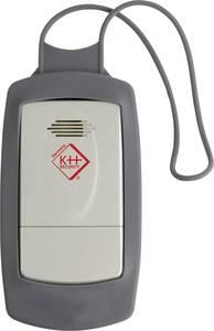 Hordozható riasztó utazáshoz, kh-security 100206 kh-security